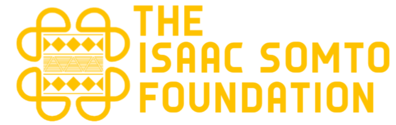 The Isaac Somto Foundation
