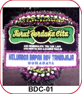 Florist Cinta Tangerang 3e40a227ba