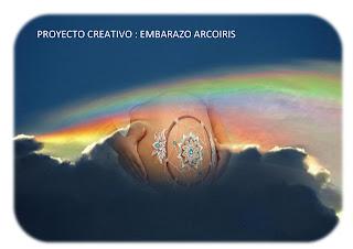 http://creatuembarazo.blogspot.com.es/2016/04/proyecto-creativo-1-embarazo-arcoiris.html