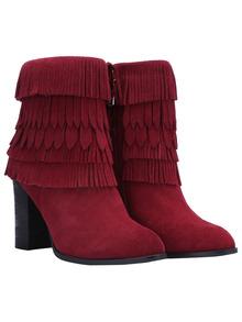 www.shein.com/Burgundy-Chunky-High-Heel-Tassel-Boots-p-255944-cat-1748.html?aff_id=2525
