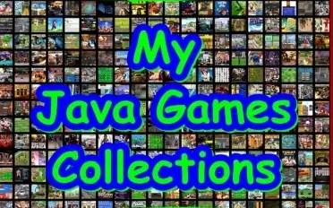 download gameloft terbaru 320x240 jar
