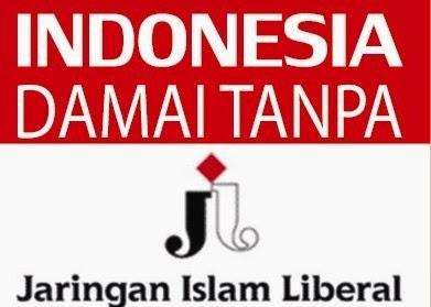 Waspadai Islam Liberal