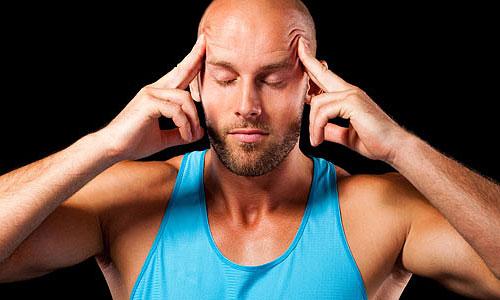 Mental Training dalam Psikologi Olahraga