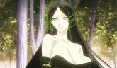 Mahoutsukai no Yome Episode 6 Subtitle Indonesia