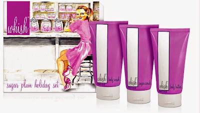 Whish Body's Sugar Plum Holiday Gift Set.jpeg