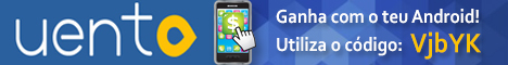 uento banner android ganha ganhar dinheiro app aplicações google play store loja