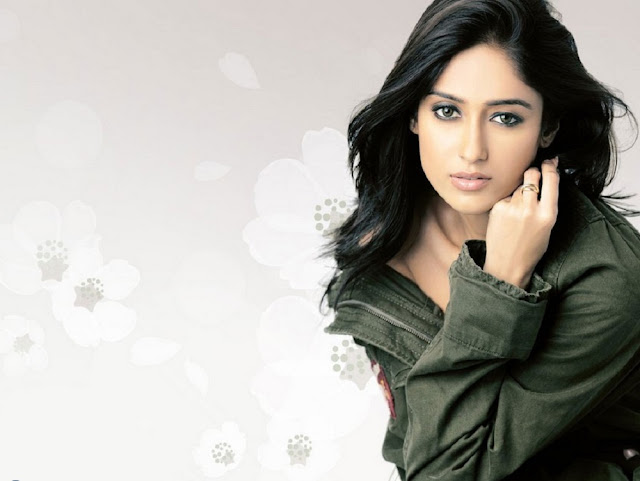 ileana d'cruz latest images