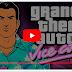 Como baixar e instalar GTA Vice City (Completo)+Torrent 2019