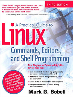 How to use lsof command in UNIX and Linux