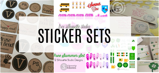 silhouette sticker paper, silhouette sticker designs, sticker designs, sticker design, design your own sticker, car sticker design, sticker design online
