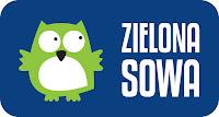 http://www.zielonasowa.pl/krolik-i-misia-niesmaczne-zwyczaje-krolika-tom-1.html
