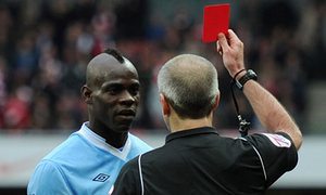 [Photo] Shocking Revelation Emerges Ahead of Arsenal vs man City game