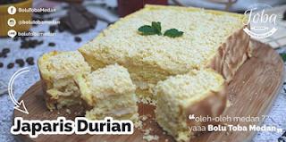 bolutoba-japaris-durian