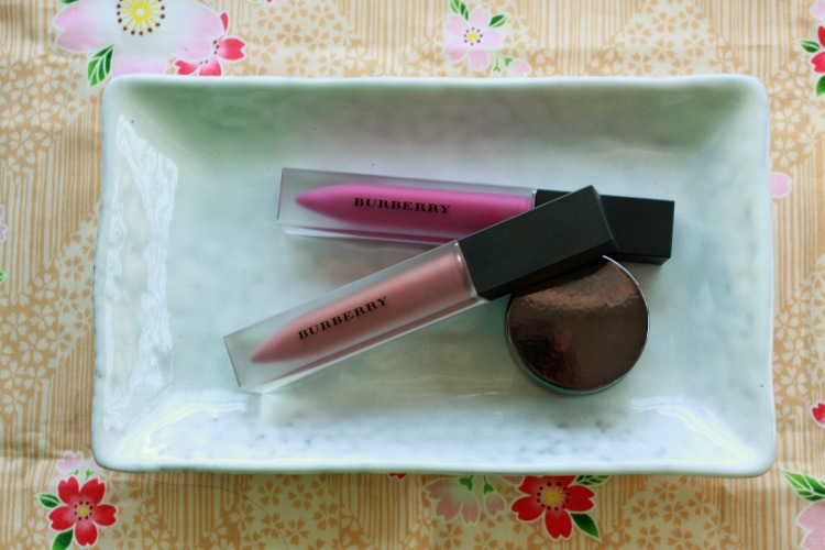 burberry liquid lip velvet