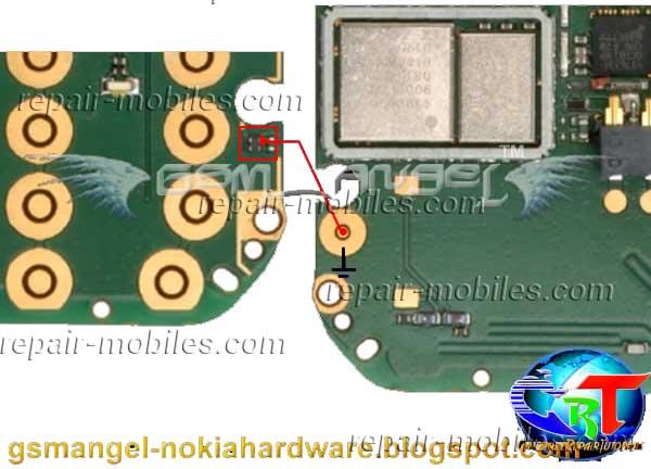 Hpe 5130 Configuration Guide