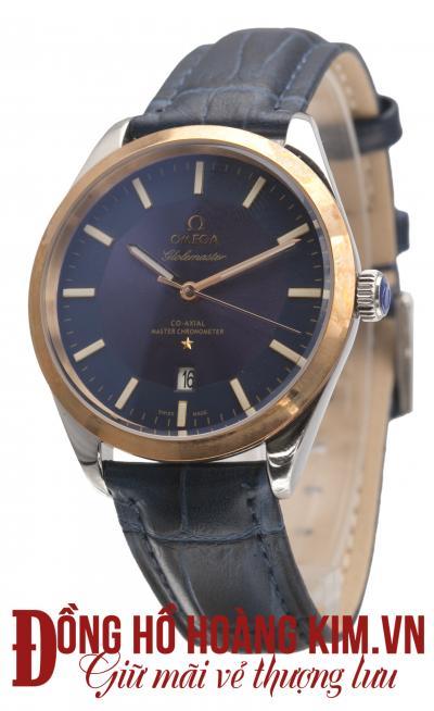 đồng hồ nam omega mới chính hãng