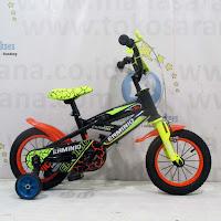 12 Erminio 2304 New BMX