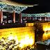 Gyeongju, ancienne capitale du royaume de Silla