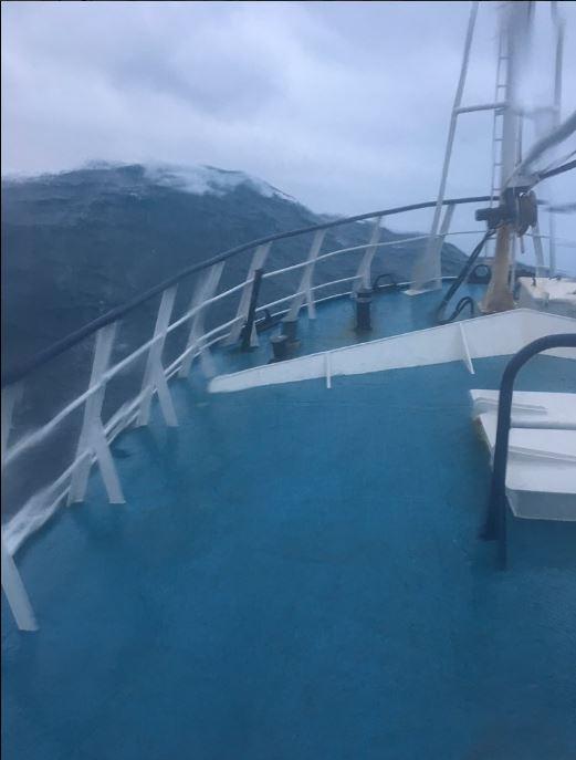 Sea Ray Drive Merritt Island Fl