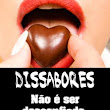 Poesia: Dissabores