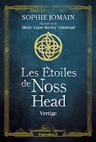 http://leden-des-reves.blogspot.fr/2016/10/les-etoiles-de-noss-head-version.html