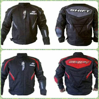 Best Tips for Choosing Leather Jacket To Ride Motorcycle