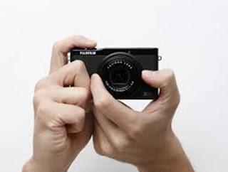 Tips Fotografi Dengan Kamera Digital Agar Menghasilkan Foto Bokeh