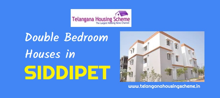 double-bedroom-house-siddipet
