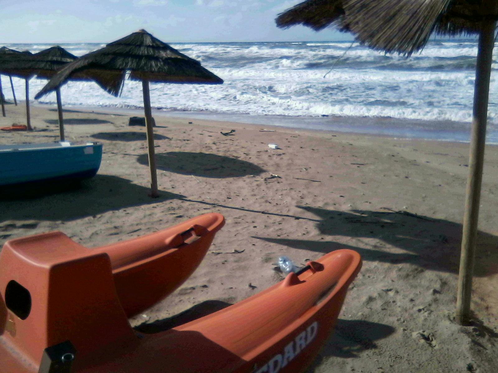 Matrimonio Spiaggia Sabaudia : Franco brugnola: sabaudia: stessa spiaggia stesso mareu2026e stesso pua !