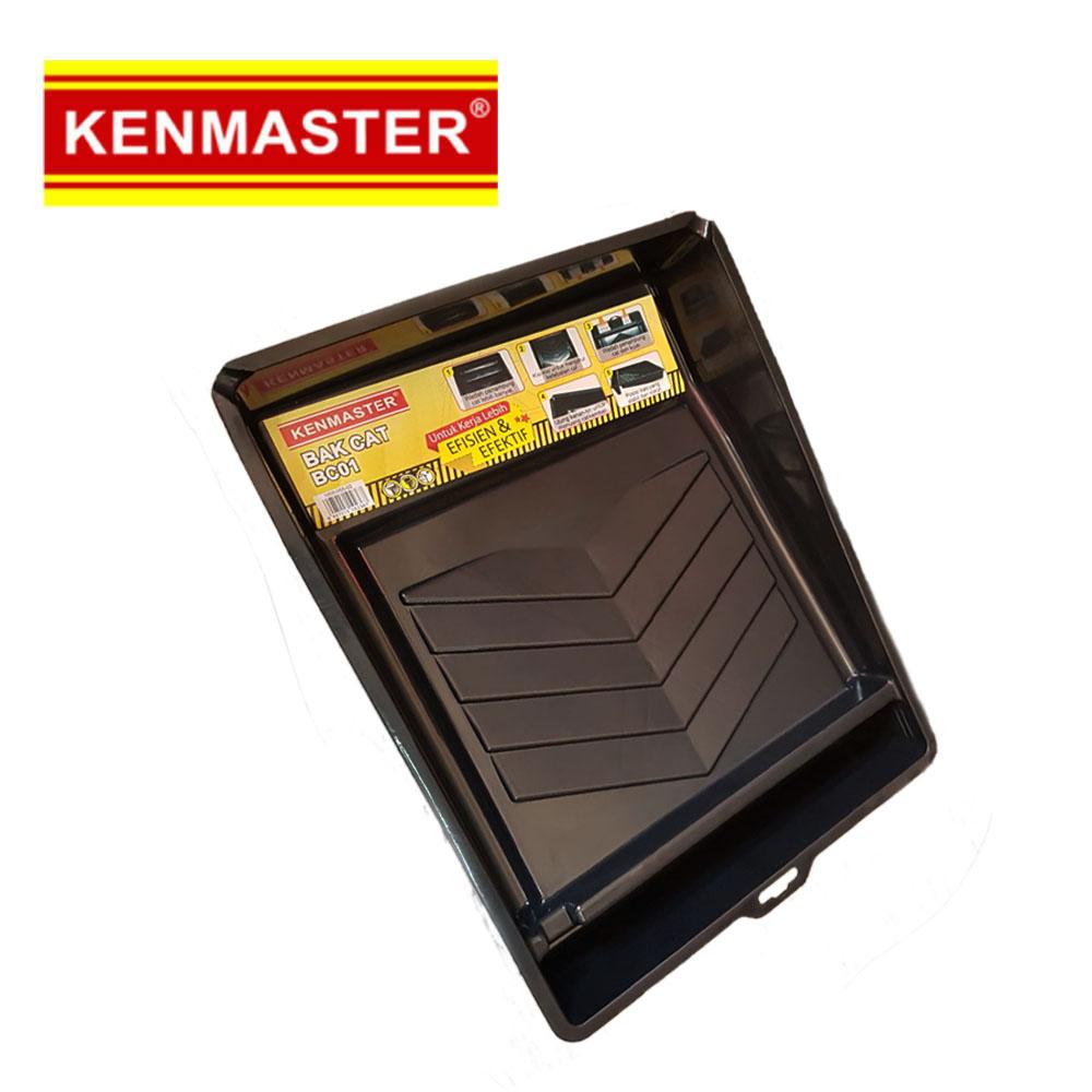Palugada Online Hyperwebstore Kenmaster Bc01 Bak Cat Roll Hose Clamp Atau Klem Selang 087 Inch