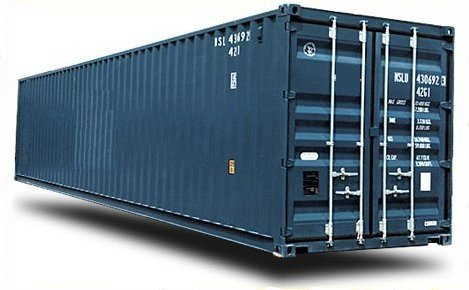 port and shipping twenty foot equivalent unit. Black Bedroom Furniture Sets. Home Design Ideas