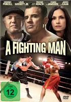 El luchador (2014) online y gratis