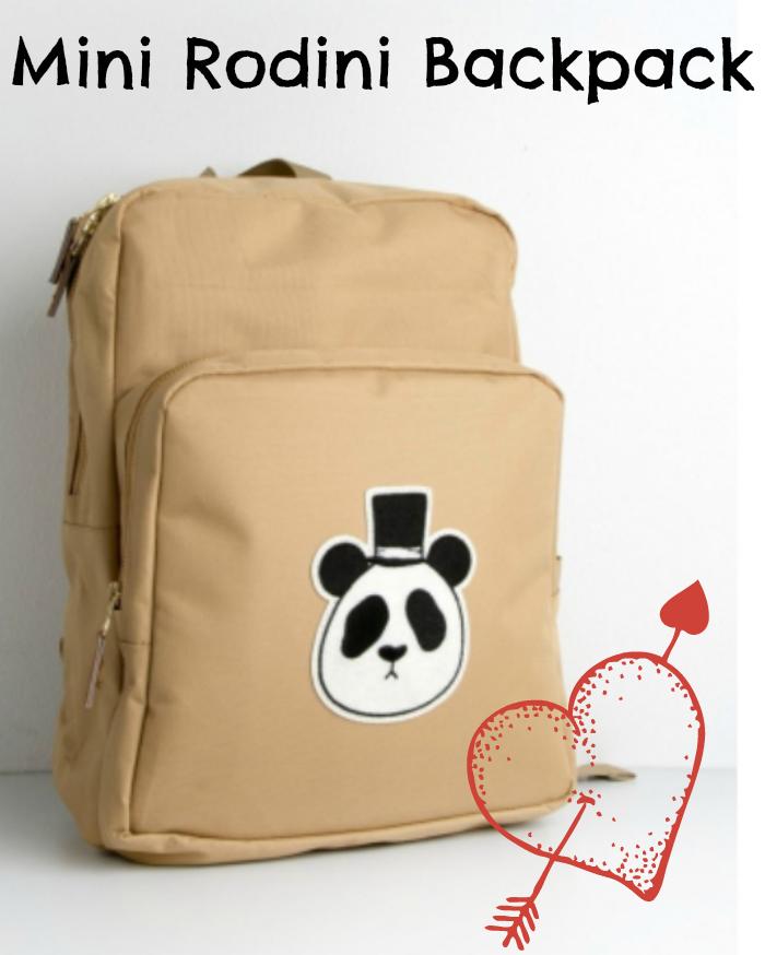 http://www.miniq.fi/p/mini_rodini_panda_back_pack_beige.html