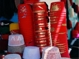 topi-khas-turki.jpg