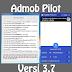 Download Admob Pilot v3.7 Terbaru