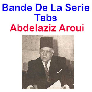 Bande De La Serie Tabs Abdelaziz Aroui  - How To Play Bande De La Serie On Guitar Sheet Online ,Bande De La Serie lyrics,Abdelaziz Aroui  the beautiful people,Bande De La Serie Abdelaziz Aroui  lyrics,Bande De La Serie original,Bande De La Serie are made of this mp3 download,Abdelaziz Aroui  Bande De La Serie download,eurythmics Bande De La Serie are made of this other recordings of this song,Abdelaziz Aroui  Bande De La Serie are made of this other recordings of this song,Abdelaziz Aroui  wife,Abdelaziz Aroui  2018,Abdelaziz Aroui  no makeup,Abdelaziz Aroui  age,Abdelaziz Aroui  band,Abdelaziz Aroui  wiki,Abdelaziz Aroui  genre,Abdelaziz Aroui  dead,Bande De La Serie Tabs Abdelaziz Aroui . How To Play Bande De La Serie On Guitar Tabs & Sheet Online, Bande De La Serie guitar tabs Abdelaziz Aroui ,Bande De La Serie guitar chords Abdelaziz Aroui  ,guitar notes, Bande De La Serie Abdelaziz Aroui   guitar pro tabs, Bande De La Serie guitar tablature, Bande De La Serie  guitar chords songs, Bande De La Serie Abdelaziz Aroui  basic guitar chords,tablature,easy Bande De La Serie Abdelaziz Aroui   guitar tabs,easy guitar songs, Bande De La Serie Abdelaziz Aroui  guitar sheet music,guitar songs,bass tabs,acoustic guitar chords,guitar chart,cords of guitar,tab music,guitar chords and tabs,guitar tuner,guitar sheet,guitar tabs songs,guitar song,electric guitar chords,guitar  Bande De La Serie Abdelaziz Aroui   chord charts,tabs and chords  Bande De La Serie Abdelaziz Aroui  ,a chord guitar,easy guitar chords,guitar basics,simple guitar chords,gitara chords, Bande De La Serie Abdelaziz Aroui   electric guitar tabs, Bande De La Serie Abdelaziz Aroui   guitar tab music,country guitar tabs, Bande De La Serie Abdelaziz Aroui   guitar riffs,guitar tab universe, Bande De La Serie Abdelaziz Aroui   guitar keys, Bande De La Serie Abdelaziz Aroui   printable guitar chords,guitar table,esteban guitar, Bande De La Serie Abdelaziz Aroui   all guitar chords,guitar notes for songs, Bande De La Serie Abdelaziz Aroui   guitar chords online,music tablature, Bande De La Serie Abdelaziz Aroui   acoustic guitar,all chords,guitar fingers, Bande De La Serie Abdelaziz Aroui  guitar chords tabs, Bande De La Serie Abdelaziz Aroui   guitar tapping, Bande De La Serie Abdelaziz Aroui   guitar chords chart,guitar tabs online, Bande De La Serie Abdelaziz Aroui  guitar chord progressions, Bande De La Serie Abdelaziz Aroui  bass guitar tabs, Bande De La Serie Abdelaziz Aroui  guitar chord diagram,guitar software, Bande De La Serie Abdelaziz Aroui  bass guitar,guitar body,guild guitars, Bande De La Serie Abdelaziz Aroui  guitar music chords,guitar  Bande De La Serie Abdelaziz Aroui  chord sheet,easy  Bande De La Serie Abdelaziz Aroui  guitar,guitar notes for beginners,gitar chord,major chords guitar, Bande De La Serie Abdelaziz Aroui  tab sheet music guitar,guitar neck,song tabs, Bande De La Serie Abdelaziz Aroui  tablature music for guitar,guitar pics,guitar chord player,guitar tab sites,guitar score,guitar  Bande De La Serie Abdelaziz Aroui  tab books,guitar practice,slide guitar,aria guitars, Bande De La Serie Abdelaziz Aroui  tablature guitar songs,guitar tb, Bande De La Serie Abdelaziz Aroui  acoustic guitar tabs,guitar tab sheet, Bande De La Serie Abdelaziz Aroui  power chords guitar,guitar tablature sites,guitar  Bande De La Serie Abdelaziz Aroui  music theory,tab guitar pro,chord tab,guitar tan, Bande De La Serie Abdelaziz Aroui  printable guitar tabs, Bande De La Serie Abdelaziz Aroui  ultimate tabs,guitar notes and chords,guitar strings,easy guitar songs tabs,how to guitar chords,guitar sheet music chords,music tabs for acoustic guitar,guitar picking,ab guitar,list of guitar chords,guitar tablature sheet music,guitar picks,r guitar,tab,song chords and lyrics,main guitar chords,acoustic  Bande De La Serie Abdelaziz Aroui  guitar sheet music,lead guitar,free  Bande De La Serie Abdelaziz Aroui  sheet music for guitar,easy guitar sheet music,guitar chords and lyrics,acoustic guitar notes, Bande De La Serie Abdelaziz Aroui  acoustic guitar tablature,list of all guitar chords,guitar chords tablature,guitar tag,free guitar chords,guitar chords site,tablature songs,electric guitar notes,complete guitar chords,free guitar tabs,guitar chords of,cords on guitar,guitar tab websites,guitar reviews,buy guitar tabs,tab gitar,guitar center,christian guitar tabs,boss guitar,country guitar chord finder,guitar fretboard,guitar lyrics,guitar player magazine,chords and lyrics,best guitar tab site, Bande De La Serie Abdelaziz Aroui  sheet music to guitar tab,guitar techniques,bass guitar chords,all guitar chords chart, Bande De La Serie Abdelaziz Aroui  guitar song sheets, Bande De La Serie Abdelaziz Aroui  guitat tab,blues guitar licks,every guitar chord,gitara tab,guitar tab notes,all  Bande De La Serie Abdelaziz Aroui  acoustic guitar chords,the guitar chords, Bande De La Serie Abdelaziz Aroui   guitar ch tabs,e tabs guitar, Bande De La Serie Abdelaziz Aroui  guitar scales,classical guitar tabs, Bande De La Serie Abdelaziz Aroui  guitar chords website, Bande De La Serie Abdelaziz Aroui   printable guitar songs,guitar tablature sheets  Bande De La Serie Abdelaziz Aroui  ,how to play  Bande De La Serie Abdelaziz Aroui  guitar,buy guitar  Bande De La Serie Abdelaziz Aroui   tabs online,guitar guide, Bande De La Serie Abdelaziz Aroui   guitar video,blues guitar tabs,tab universe,guitar chords and songs,find guitar,chords, Bande De La Serie Abdelaziz Aroui   guitar and chords,,guitar pro,all guitar tabs,guitar chord tabs songs,tan guitar,official guitar tabs, Bande De La Serie Abdelaziz Aroui  guitar chords table,lead guitar tabs,acords for guitar,free guitar chords and lyrics,shred guitar,guitar tub,guitar music books,taps guitar tab, Bande De La Serie Abdelaziz Aroui  tab sheet music,easy acoustic guitar tabs, Bande De La Serie Abdelaziz Aroui  guitar chord guitar,guitar Bande De La Serie Abdelaziz Aroui  tabs for beginners,guitar leads online,guitar tab a,guitar  Bande De La Serie Abdelaziz Aroui  chords for beginners,guitar licks,a guitar tab,how to tune a guitar,online guitar tuner,guitar y,esteban guitar lessons,guitar strumming,guitar playing,guitar pro 5,lyrics with chords,guitar chords notes,spanish guitar tabs,buy guitar tablature,guitar chords in order,guitar  Bande De La Serie Abdelaziz Aroui  music and chords,how to play  Bande De La Serie Abdelaziz Aroui  all chords on guitar,guitar world,different guitar chords,tablisher guitar,cord and tabs, Bande De La Serie Abdelaziz Aroui  tablature chords,guitare tab, Bande De La Serie Abdelaziz Aroui  guitar and tabs,free chords and lyrics,guitar history,list of all guitar chords and how to play them,all major chords guitar,all guitar keys, Bande De La Serie Abdelaziz Aroui  guitar tips,taps guitar chords, Bande De La Serie Abdelaziz Aroui  printable guitar music,guitar partiture,guitar Intro,guitar tabber,ez guitar tabs, Bande De La Serie Abdelaziz Aroui  standard guitar chords,guitar fingering chart, Bande De La Serie Abdelaziz Aroui  guitar chords lyrics,guitar archive,rockabilly guitar lessons,you guitar chords,accurate guitar tabs,chord guitar full, Bande De La Serie Abdelaziz Aroui  guitar chord generator,guitar forum, Bande De La Serie Abdelaziz Aroui  guitar tab lesson,free tablet,ultimate guitar chords,lead guitar chords,i guitar chords,words and guitar chords,guitar Intro tabs,guitar chords chords,taps for guitar, print guitar tabs, Bande De La Serie Abdelaziz Aroui  accords for guitar,how to read guitar tabs,music to tab,chords,free guitar tablature,gitar tab,l chords,you and i guitar tabs,tell me guitar chords,songs to play on guitar,guitar pro chords,guitar player, Bande De La Serie Abdelaziz Aroui  acoustic guitar songs tabs, Bande De La Serie Abdelaziz Aroui  tabs guitar tabs,how to play  Bande De La Serie Abdelaziz Aroui  guitar chords,guitaretab,song lyrics with chords,tab to chord,e chord tab,best guitar tab website, Bande De La Serie Abdelaziz Aroui  ultimate guitar,guitar  Bande De La Serie Abdelaziz Aroui  chord search,guitar tab archive, Bande De La Serie Abdelaziz Aroui  tabs online,guitar tabs & chords,guitar ch,guitar tar,guitar method,how to play guitar tabs,tablet for,guitar chords download,easy guitar  Bande De La Serie Abdelaziz Aroui   chord tabs,picking guitar chords,nirvana guitar tabs,guitar songs free,guitar chords guitar chords,on and on guitar chords,ab guitar chord,ukulele chords,beatles guitar tabs,this guitar chords,all electric guitar,chords,ukulele chords tabs,guitar songs with chords and lyrics,guitar chords tutorial,rhythm guitar tabs,ultimate guitar archive,free guitar tabs for beginners,guitare chords,guitar keys and chords,guitar chord strings,free acoustic guitar tabs,guitar songs and chords free,a chord guitar tab,guitar tab chart,song to tab,gtab,acdc guitar tab ,best site for guitar chords,guitar notes free,learn guitar tabs,free  Bande De La Serie Abdelaziz Aroui   tablature,guitar t,gitara ukulele chords,what guitar chord is this,how to find guitar chords,best place for guitar tabs,e guitar tab,for you guitar tabs,different chords on the guitar,guitar pro tabs free,free  Bande De La Serie Abdelaziz Aroui   music tabs,green day guitar tabs, Bande De La Serie Abdelaziz Aroui  acoustic guitar chords list,list of guitar chords for beginners,guitar tab search,guitar cover tabs,free guitar tablature sheet music,free  Bande De La Serie Abdelaziz Aroui  chords and lyrics for guitar songs,blink 82 guitar tabs,jack johnson guitar tabs,what chord guitar,purchase guitar tabs online,tablisher guitar songs,guitar chords lesson,free music lyrics and chords,christmas guitar tabs,pop songs guitar tabs, Bande De La Serie Abdelaziz Aroui  tablature gitar,tabs free play,chords guitare,guitar tutorial,free guitar chords tabs sheet music and lyrics,guitar tabs tutorial,printable song lyrics and chords,for you guitar chords,free guitar tab music,ultimate guitar tabs and chords free download,song words and chords,guitar music and lyrics,free tab music for acoustic guitar,free printable song lyrics with guitar chords,a to z guitar tabs ,chords tabs lyrics ,beginner guitar songs tabs,acoustic guitar chords and lyrics,acoustic guitar songs chords and lyrics,simple guitar songs tabs,basic guitar chords tabs,best free guitar tabs,what is guitar tablature, Bande De La Serie Abdelaziz Aroui  tabs free to play,guitar song lyrics,ukulele  Bande De La Serie Abdelaziz Aroui  tabs and chords,basic  Bande De La Serie Abdelaziz Aroui  guitar tabs,