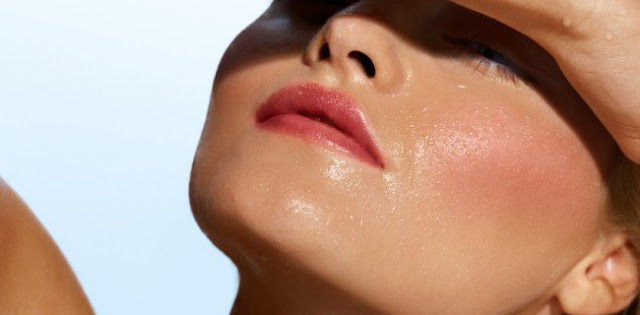 10 Amazing Beauty Tips For Oily Skin