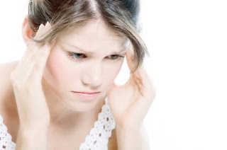 Cómo controlar la ansiedad