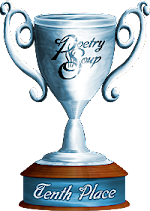PS 10th LtBlue Trophy by/copyrighted to Artsieladie