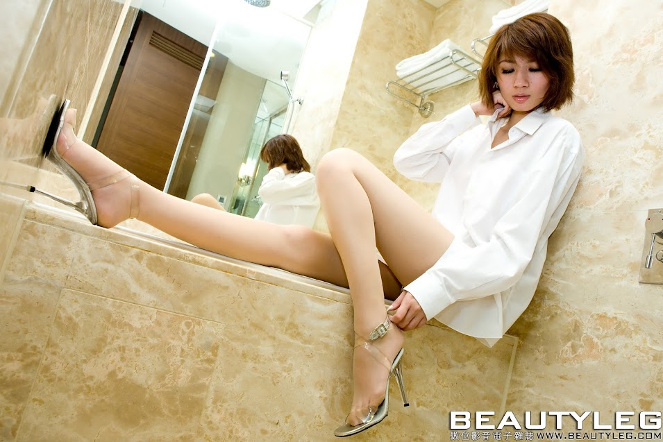 Beautyleg 001-500.part26.rarReal Street Angels