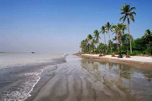 High Definition Wallpapers: Beautiful Places In Bangladesh