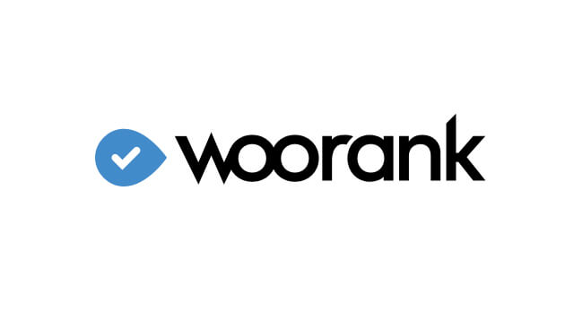 Woorank-Seo-checker-tool
