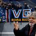 Italian police seize Sampdoria owner's assets in fraud investigation