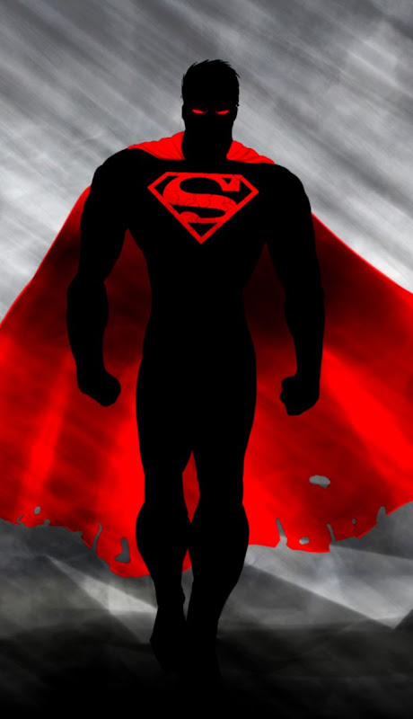 Superman Hd Wallpaper Find Wallpapers