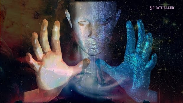 holographic-universe-620x350.jpg