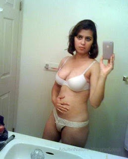 Pakistani lahore nude wife talking on phone clear urdu - 5 3