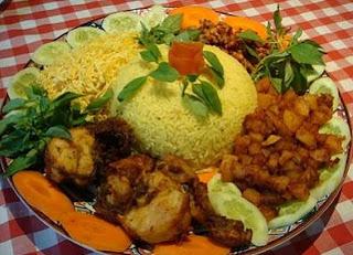 cara memasak nasi kuning,cara memasak nasi uduk dengan rice cooker,cara memasak nasi uduk di magic com,cara memasak nasi uduk betawi,cara memasak nasi uduk menggunakan rice cooker,