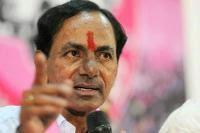The Ayutha Chandi Yaga is being planned for February at KCR's farm house in Medak.
