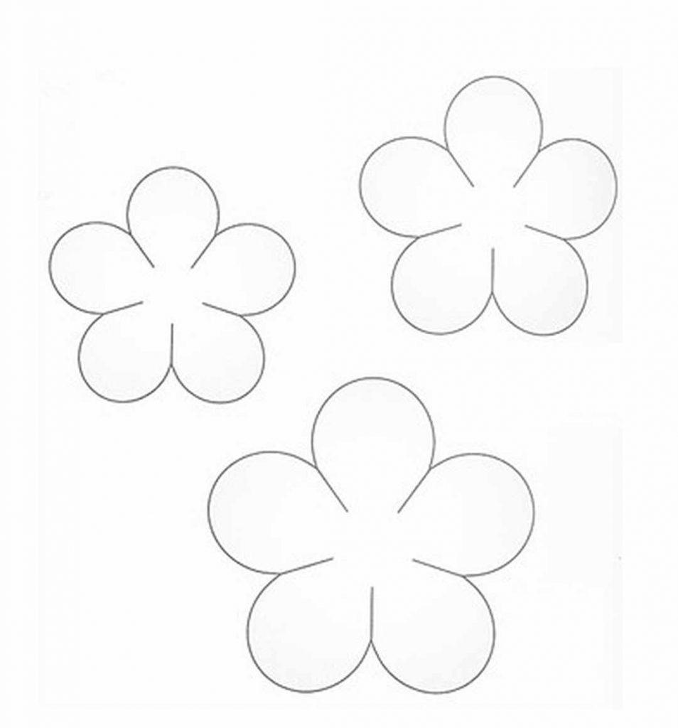 Надписью злюка, распечатать маленькие цветочки для открытки