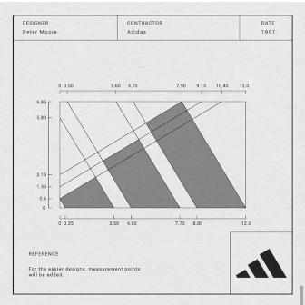 Adidas (novo)